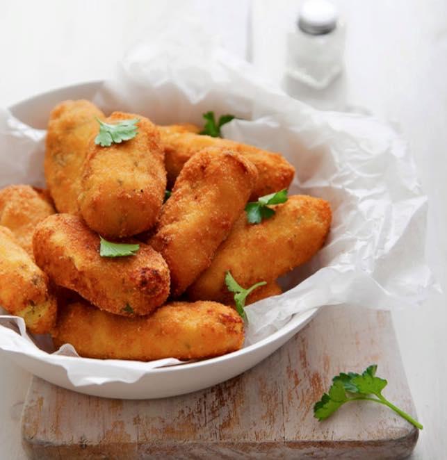 angela-frenda-recipes