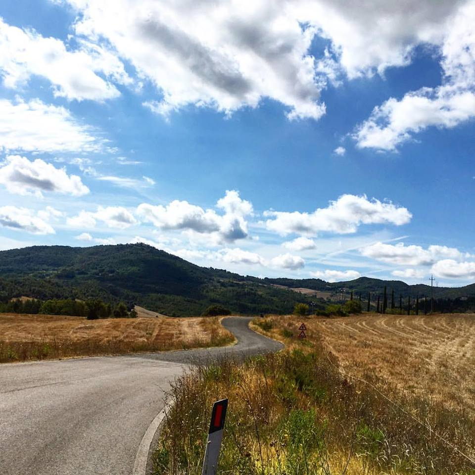 road-to-statiano