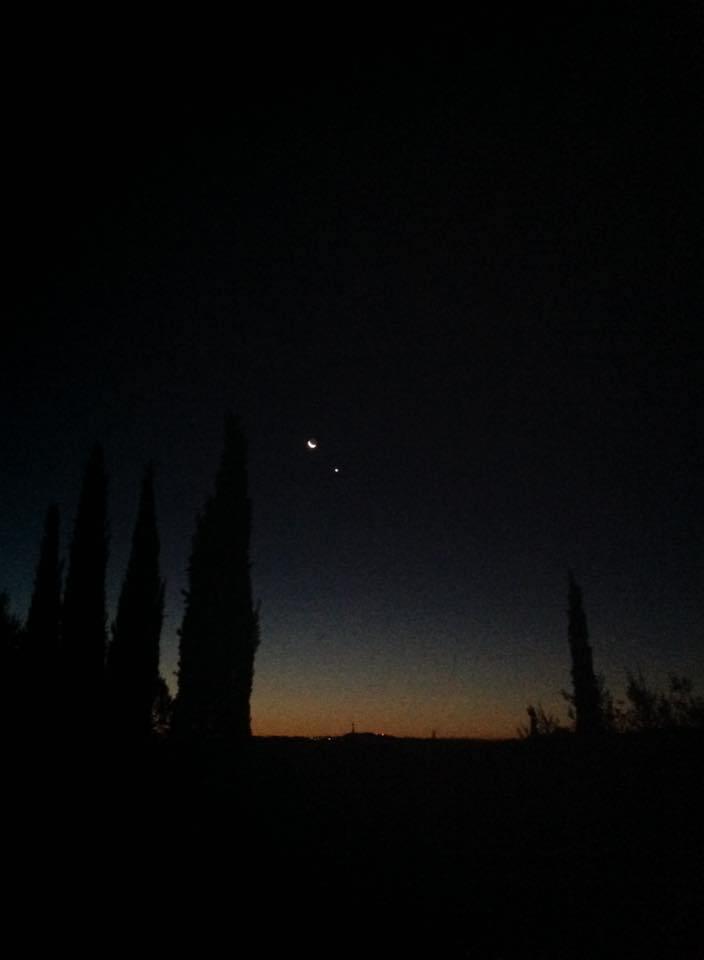 sunrise sept